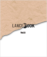LANCERBOOK vol.05